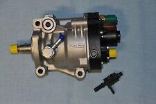 POMPA ad alta pressione 1,5 DCI Renault Nissan Suzuki Dacia Delphi r9042a070a 8200027225