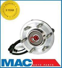 2004-2005 Ford F150 F-150 Front Hub Wheel Bearing