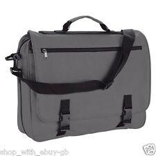 82709f64dc98 Ebuygb 1218305 Messenger Bag for School College and Work - Shoulder Meeting