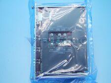 MKS EPCA-24592 CONTROLLER,CT5015-000010-11,2CH,AUXILIAR
