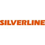 Silverline Cooker Hoods