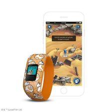 Garmin Vivofit Jr 2 Kids Activity Tracker Star Wars Bb-8 Bb8
