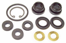 CLASSIC MINI BRAKE MASTER CYLINDER REPAIR KIT FOR GMC90376 1989-95 GRK1032 AJ14