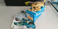 PROVENCE MOULAGE KIT 1/43 - K754 FORD ESCORT COSWORTH BP MONTE 1993 HELLE