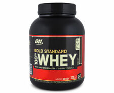 Optimum Nutrition Gold Standard 100 Whey Nutritional Drink Double Rich Chocola