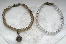 Esprit Modeschmuck-Armbänder aus Glas