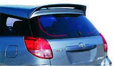 Toyota Matrix Rear Wing Roof Spoiler Primed Custom Style 2003-2008 JSP 339167