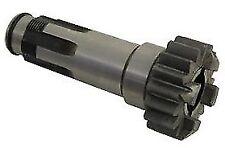 56-E79 Ironhead Sportster 17 T MAINSHAFT CLUTCH GEAR 37448-71 37448-67 37449-56