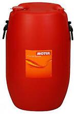 Anticongelante Refrigerante Puro Concentrado Motul Inugel Optimal Ultra, 60 ltrs