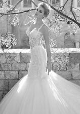 Galia Lahav AUGUSTA Wedding Dress, Season '18