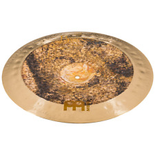 More details for meinl byzance dual 18