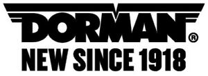 Engine Camshaft Plug-Dorman - AutoGrade - Boxed Rear Dorman 570-012
