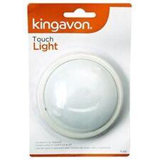 Artículos de iluminación de interior Blanco color principal blanco
