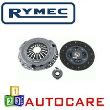 Rymec 3 Piece Clutch Kit For Renault Master 2.5DCi 100/120