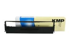`KMP Farbba.633/635,epson Lq800` (UK IMPORT) ACC NEW