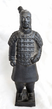 Foot Soldier - Terracotta Warrior - Made in Xi'an / Xian - Large