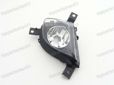 Front Bumper Clear Fog Light Lamp Right Side For BMW 3-Series E90 2008-2011