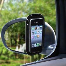 10 Pcs Nano Car Magic Anti-Slip Dashboard Sticky Pad Non-slip Mat GPS Phone Hold