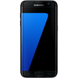 Samsung Galaxy S7 Edge SM-G935 32GB Smartphone Unlocked