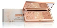 LAURA MERCIER Stardust Radiant Glow Palette Holiday 2018 New in Box