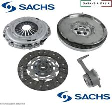 clutch set Flywheel Bmassa VW Passat ( 3C2 3C5 ) 2.0 TDI 100 103 Kw