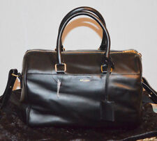 33ee139c08c YSL Handbags for Women   eBay