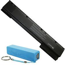 Powerwarehouse HP E7U26UT Laptop Battery - 8 Cell Free Powerbank