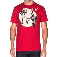 Fallout NUKA COLA 4 PIN-UP T-Shirt (L)