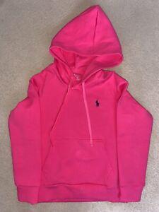 ralph lauren hoodie Women