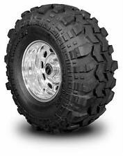 Super Swamper Tires 36x12.50-15LT, TSL SX S-205