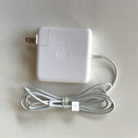 Genuine OEM Apple 85W MagSafe 2 Power Adapter ( MacBook Pro Retina) A1424  A