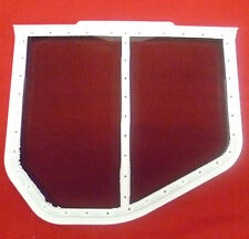 WHIRLPOOL MAYTAG TUMBLE DRYER FILTER, FLUFF SIEVE LINT SCREEN 3390721 8066170