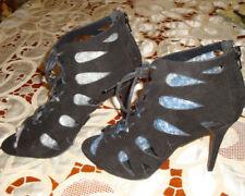 2cf10135dfa0 London Rebel Shoes for Women for sale