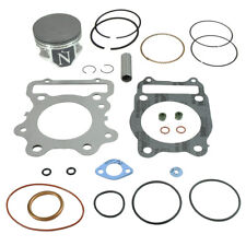 Namura Piston & Gasket Kit Honda Fourtrax 300 2x4 & 4x4 Standard Bore 74mm