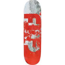 "Flip Skateboards Distortion Skateboard Deck - 8"" x 31.5"""
