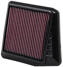 Performance K&N Filters 33-2430 Air Filter For Sale