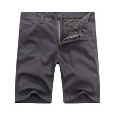 NEW MENS FOXJEANS CASUAL SHORTS MEN'S WALKSHORTS SIZE 40