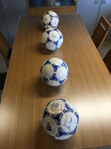 adidas tricolore official match ball