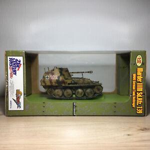 21st Century Toys - Marder 3M Sd.Kfz. 139 – 1/32 – 99413
