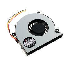 CPU Fan For ACER Aspire 5720 5720G 5720ZG 7320 5520 5710ZG 5715Z 7720G F6G3-CCW