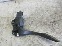 Pedal Work Accelerator Electric Rhd Right Hand Drive Land Rover Freelander 2 (Fa