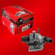 GATES Thermostat TH38588G1 Alfa Mito Fiat Doblo Qubo Lancia