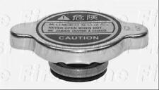 FRC74 FIRST LINE RADIATOR CAP fits Rad Cap 13 psi