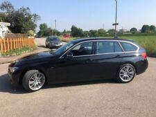 BMW Leichtmetallfelgen-Alarmanlage Automobile