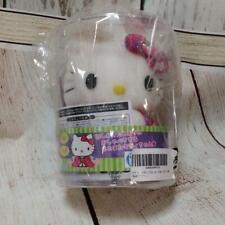 Hello Kitty Kimono Peluche Bambola Imbalsamato Parlante Giocattolo Sanrio