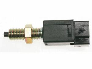 Stop Light Switch SMP 1QVS66 for Asuna Sunfire 1993