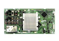 Sharp LC-32SB24U Main Board DUNTKE450FM03 , KE450 , XE450WJ