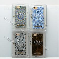 iDeal of Sweden iPhone 7 / iPhone 8 & iPhone 7 Plus / iPhone 8 Plus Magnet Case