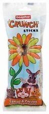Beaphar Rabbit Small Animal Food & Treats