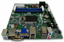 NEW uATX Desktop Motherboard Q67 1155 / H2 / LGA1155 DDR3 Q67H2-AD Intel Acer